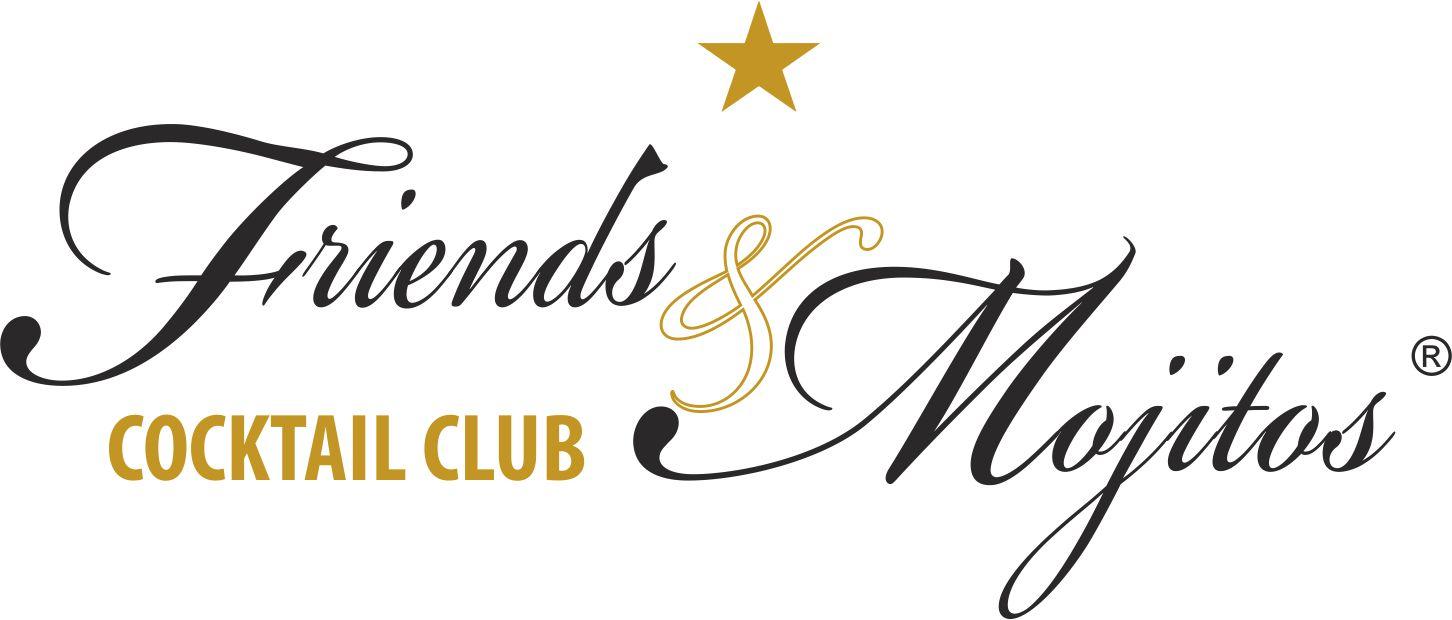 logo-friends-mojitos
