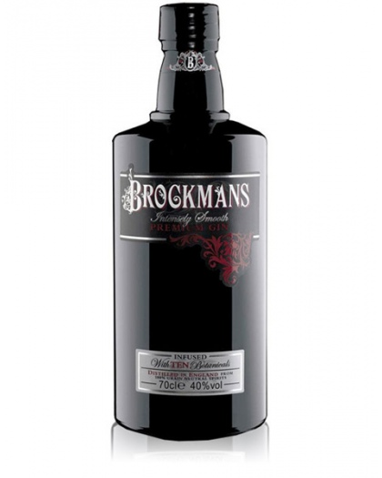 /ficheros/productos/brockmans-gin.jpg