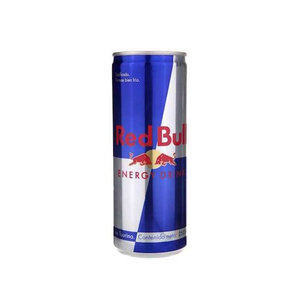 /ficheros/productos/red-bull.jpg