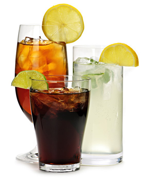 /ficheros/productos/refrescos-friends-mojitos.jpg